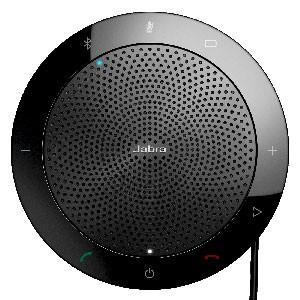 Jabra オフィス用スピーカーフォン Jabra Speak 510 MS Jabra SPEAK...