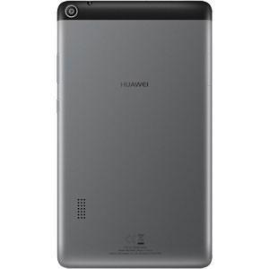 HUAWEI 7型タブレットパソコン Medi...の詳細画像2