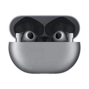 Huawei FreeBuds Pro 11/20発売!購入者の感想は!