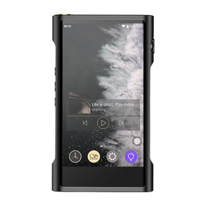 Shanling M8 高級Android DAP 11/27発売開始!