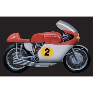 イタレリ (再生産)1/ 9 バイク MVアグスタ 500cc 4気筒 1964(IT4630)プラモデル 返品種別B|joshin