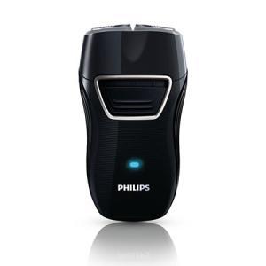 在庫状況:入荷次第出荷/◆独自の3D密着システムにより深剃りを実現◆携帯にも便利・駆動方式/刃の数:...