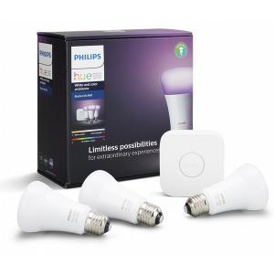 在庫状況:在庫僅少/※人感センサー、明るさセンサー付などの自動点灯器具では使用できません。※電球単体...