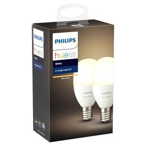 在庫状況:入荷次第出荷/※人感センサー、明るさセンサー付などの自動点灯器具では使用できません。※電球...
