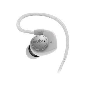 在庫状況:入荷次第出荷/◆Hi-Fi音で(Flat Sound(フラットサウンド))と(Active...