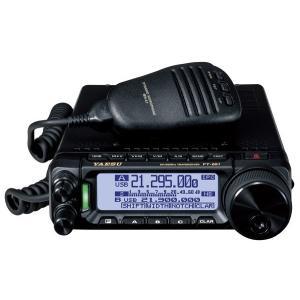 FT-891  FT-891M FT-891S                        YAESUオールモード 機
