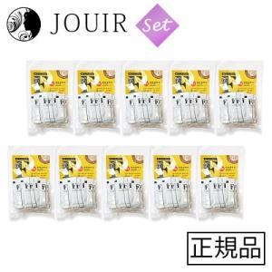 ヘルスチャージF 3g×360本|jouir-jp