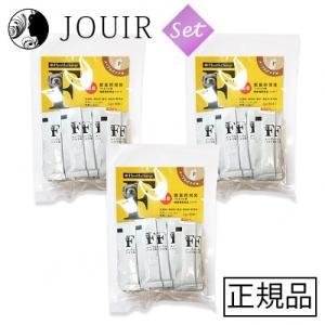 ヘルスチャージF 3g×90本|jouir-jp