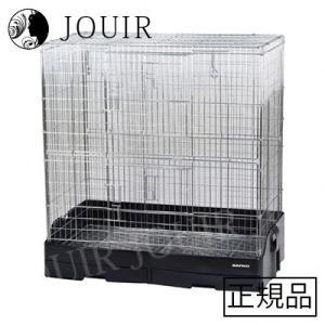イージーホーム 80ハイ|jouir-jp