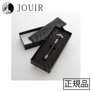 スペリオプロ|jouir-jp