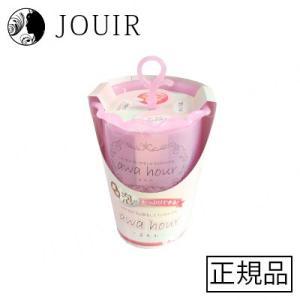 マイクロバブルフォーマーawahourあわわ ロマンティックピンク|jouir-jp