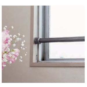 手すり 窓用 転落防止 積水樹脂 内窓手すりセット 31.2φ×1820mm