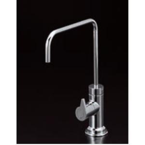 クリナップ ZSKBT273F07AC ビルトイン浄水器 ▼浄水器専用水栓 一般地用 [納期約2週間] jousuiki