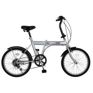 ノーパンク自転車 20インチ折りたたみ自転車 6段ギア|jowaoutlet