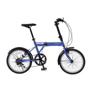 ノーパンク20インチ折りたたみ自転車 6段ギア |jowaoutlet