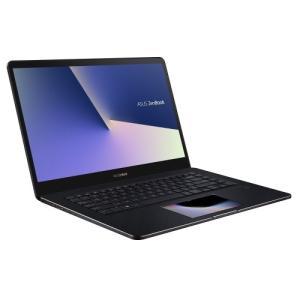 【仕様】 OS :Windows 10 Pro 64ビット CPU :インテル Core i9-87...