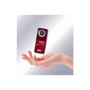 骨伝導 携帯型音声拡聴器(骨伝導クリアーボイス)|jowaoutlet