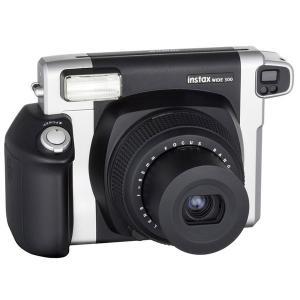 インスタントカメラ|jowaoutlet