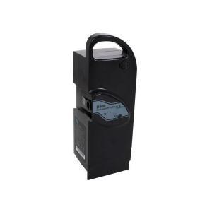 ミムゴ MG-BATTERY5.8 アシらくチャーリー 電動アシスト三輪車用 リチウムイオンバッテリー|jowaoutlet