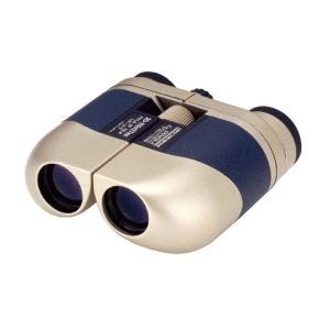 双眼鏡 ナシカズーム PRISM 最大110倍 日本製 20-110×27 ZOOM 三脚付き|jowaoutlet