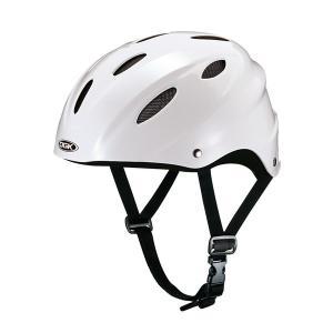 自転車用ヘルメット|jowaoutlet