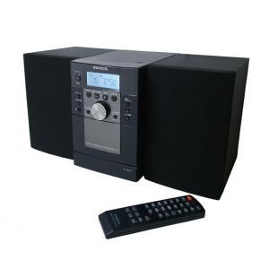 CDラジオカセットコンポ jowaoutlet