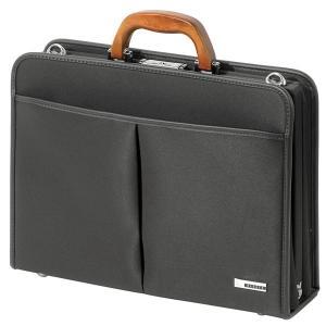 日本製 ビジネスバッグ ダレスバッグタイプ|jowaoutlet