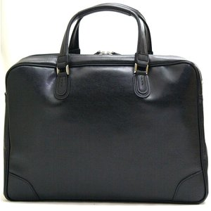 Wマチ ビジネスバッグ 日本製|jowaoutlet
