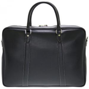 日本製 ビジネスバッグ|jowaoutlet