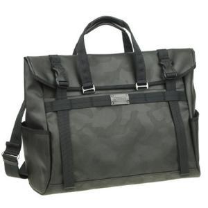 大容量 軽量  2wayバッグ 日本製 ナイロンに樹脂コーティング加工|jowaoutlet