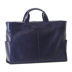ヨコ型ビジネスバッグ日本製 豊岡鞄 肩掛けヨコ型|jowaoutlet