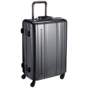 キャリーバッグ スーツケース 機内持ち込みサイズ 静音キャスター4輪|jowaoutlet