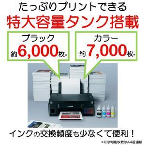キヤノン G3310 ビジネスインクジェットプリンター jowaoutlet