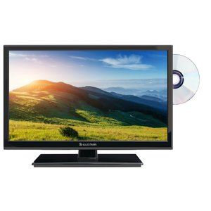 19V型地上デジタルハイビジョンLED液晶テレビ(DVD内蔵)|jowaoutlet