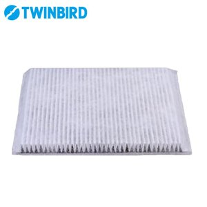 TWINBIRD ツインバード 空気清浄機 AC-4235/...