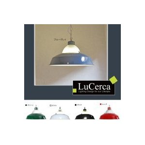 ELUX(エルックス) LuCerca(ルチェルカ) Nos...
