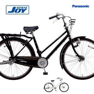National/Panasonic(ナショナル/パナソニック)  レギュラー  B-RG61A 26インチ変速なし 業務用自転車