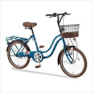 完売 丸石自転車 ココッティ エス CCE20C 20インチ 変速なし 2016年モデル コンパクトモデル|joy