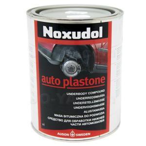 Noxudol (ノックスドール) オートプラストーン 1L缶|joyacom