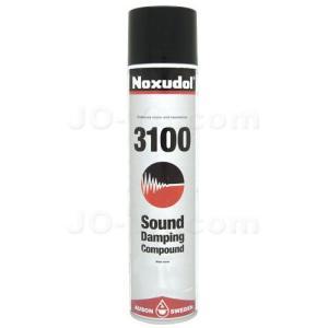 Noxudol (ノックスドール)3100 600ml エアゾール|joyacom