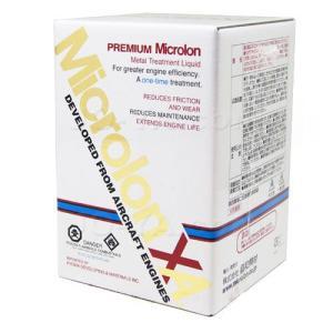 Microlon (マイクロロン) XA  (国内正規品) 16oz ( 473ml )|joyacom