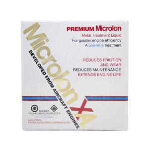 Microlon (マイクロロン) XA  (国内正規品) 32oz ( 946ml )|joyacom