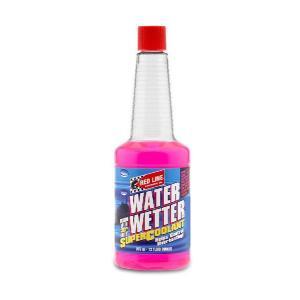 REDLINE (レッドライン) WATER WETTER 12oz ( 335ml )