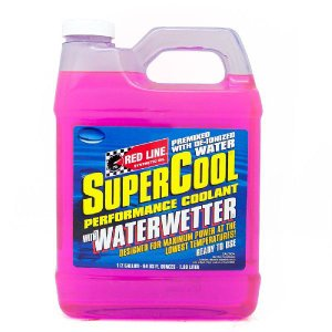 REDLINE (レッドライン) Super Cool with WATER WETTER 64oz...