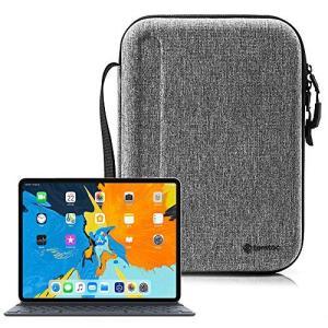 tomtoc ハードケース 2018 11インチ New iPad Pro  10.5インチ iPa...