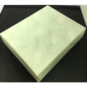 包装紙  仏事用  和紙調 シンプル  OS-14623 joyfulgame