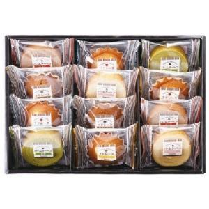 スウィートタイム 焼き菓子セット BM-CO 7018-042|joyfulgame