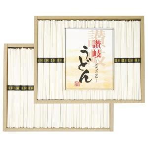 讃岐うどん RU-40 7075-049|joyfulgame