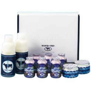★新潟県産の新鮮な生乳から作られたこだわりヨーグルト。濃厚なコクと味わいがあり、添加物を使用していな...