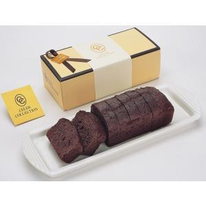 チョコケーキ 10AC